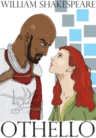 Othello - William Shakespeare Book