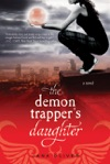 The Demon Trappers Daughter