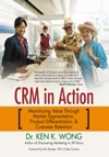 Crm In Action
