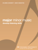 Ian Bent & John Ito - Major Minor Music  artwork
