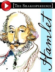 Hamlet: The Shakesperience