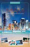Miami Health  Wellness Destination Guide