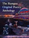 The Rumpus Original Poetry Anthology
