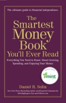 The Smartest Money Book Youll Ever Read