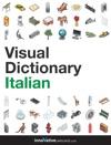 Visual Dictionary Italian