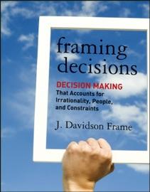 Framing Decisions