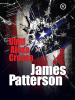 Ubiti Alexa Crossa - James Patterson
