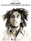 One Love - The Very Best Of Bob Marley  The Wailers Songbook