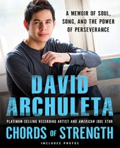 Download Chords of Strength