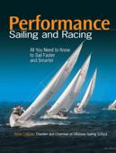 Performance Sailing and Racing