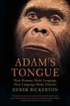 Adams Tongue
