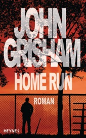 Home Run PDF Download