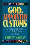 Gods Appointed Customs