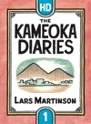 The Kameoka Diaries Volume One