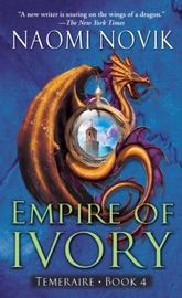 Empire of Ivory PDF Download