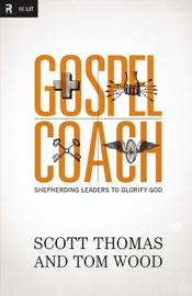 Gospel Coach PDF Download