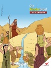 Die Kinderbibel - Comic Der Exodus