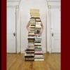 The Concordia Undergraduate Journal Of Art History 2006