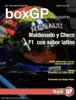 boxGP Magazine #02