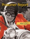 Prosumer Report Aging Moving Beyond Youth Culture