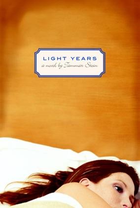 Light Years image
