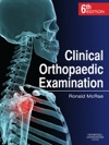 Clinical Orthopaedic Examination International Edition E-Book