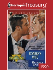 Roarke's Wife PDF Download