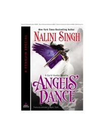 Angels' Dance PDF Download