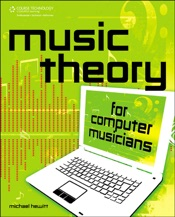 Download Music Theory for Computer Musicians