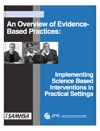 An Overview Of Evidence-Based Practices
