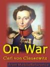On War Vom Kriege