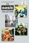 The Oasis Collection Guitar TAB