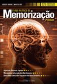 Curso prático de memorização: 2ª edição Book Cover