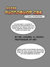 Adobe Photoshop CS6 A Tutorial For Beginners