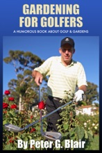 Gardening For Golfers