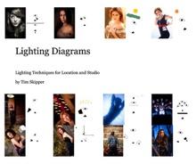 Lighting Diagrams