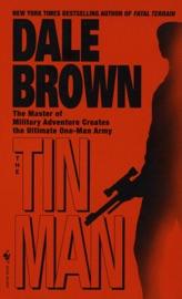 The Tin Man PDF Download