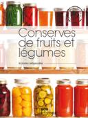 Conserves de fruits et légumes