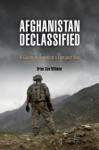 Afghanistan Declassified