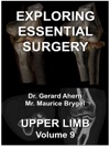 Exploring Essential Surgery Upper Limb