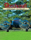 Beechcraft Heritage Magazine No 173