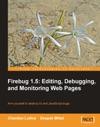 Firebug 15 Editing Debugging And Monitoring Web Pages
