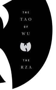The Tao of Wu Par RZA