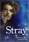 Stray Touchstone Part 1