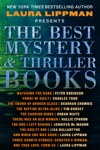 The Best Mystery  Thriller Books