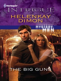 The Big Guns PDF Download