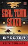 Seal Team Seven 02 Specter