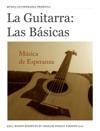 La Guitarra  Las Bsicas