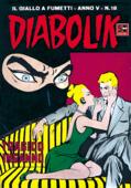 DIABOLIK (68)