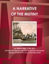 A Narrative Of The Mutiny On Board His Majestys Ship Bounty